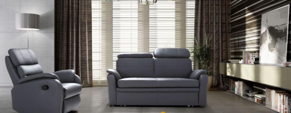 Interior_for_a_sofa_1